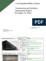 Document #9C.1 - Capital Projects Report.pdf