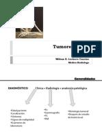 Clase 1. Tumores Óseos.pdf