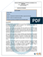 Trabajo Colaborativo 2 - Admon Publica Por Fases 2014-2