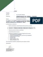 DISEÑOS DE MEZCLA DE Cº.pdf