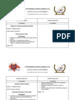 Intervenciones y y cuidados en el proseceso de atencion de enfermeria general en la obstetricia