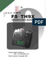 FSTH9XMANUAL_CHUXIAN