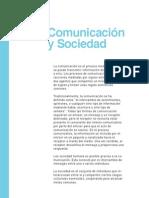 Delma Chumacero- Comunicación y Sociedad.pdf