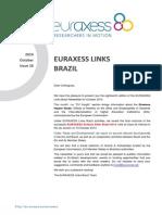 Brazil_Euraxess_Newsletter_2014_October.pdf