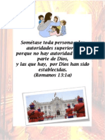 SOMETASE A LAS AUTORIDADES.docx