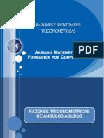 1.-Razones_Trigonometricas