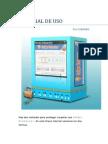 Tutorial Folder Protector Es.