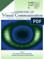 Handbook-of-Visual-Communication-Theory-Methods-And-Media.pdf