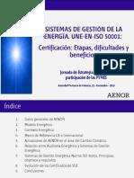 SGE noviembre 2013 AENOR.pdf