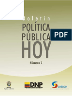 Publicacion_DNP