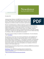 November 2014 REDI Fall Newsletter