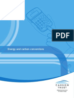 EnergyConversion_CarbonTrust