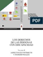Discapacidad-vol II_1.0.0.pdf