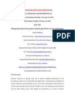 Final CFC Biologically-Inspired Energy Harvesting Through Wireless Sensor Technologies