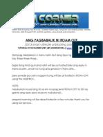 2013 smart ultimate unblocking solution.pdf