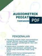 AUDIOMETRIK PEDIATRIK (1)
