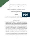 Semana-1 herramientas metodologicas en investigacion sena