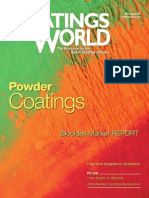 Coatings Word December 2011