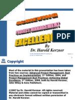 Kerzner - Microsoft.pdf