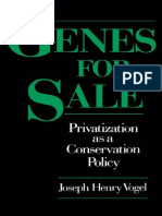 Joseph_Henry_Vogel_Genes_for_Sale_Privatization_as_a_Conservation_Policy__1994.pdf