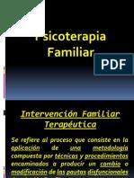 Psicoterapia Familiar.pptx
