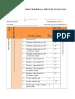 Mat3 Globalni Plan