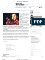 AkiKumar_Harp in the Glory _ Deccan Chronicle