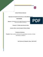MJGU_M2PORTAFOLIO DE EVIDENCIAS.docx