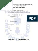 BIOESTADISTICA.doc