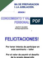 AUTOCONOCIMIENTO Y VALORACION.ppt
