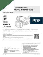 GY-HM650U_V2