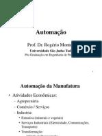 102_Automacao (2)