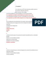 Capítulo 7 IT E 5.0