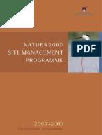 Natura Ang 2008
