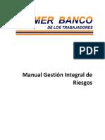 Manual de Gestion Integral de Riesgos [Unlocked by Www.freemypdf.com]