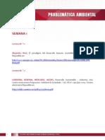 Lectura semana 1 Problematica Ambiental.pdf