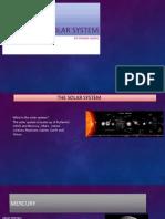 THE SOLAR SYSTEM.pptx