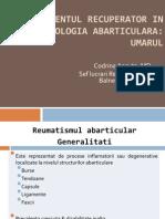119448407-BFKT-Recuperare-Abarticular-Umar.pdf
