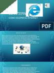 GómezContrerasR 1i Actividad 14B Internet Pawer Point