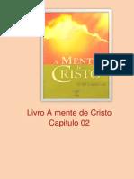 Livro Evangelico em PDF