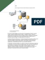 DiseñoFisico_SYBASE1.docx