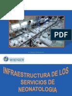 1 Infraestructura Clase (1)