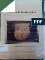 Ceramica de Tonala2 Gonzalo Lopez