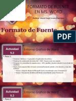 Actividad 52.pdf