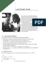 ch  5 study guide