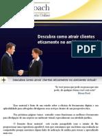 E-book Marketing Jur Dico 1