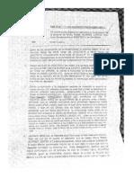 Parte Dirincri - PNP