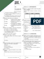 Evaluación. Manos Con Palabras (Actividades) (1)