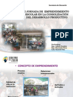 Comunidades Educativas.ppt