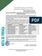 NOTA DE PRENSA No 53.pdf